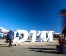 Walkenhorst Motorsport schrijft BMW M6 GT3 in voor 2021