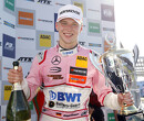 Gunther secures Formula 2 drive with Arden