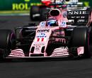 Alfonso Celis Jr. stapt over naar Indy Lights