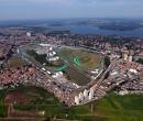 Zware crash tijdens Braziliaanse Stock Cars-race op Interlagos
