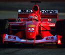 <strong>Historie:</strong> Michael Schumacher Special: Deel 5 - De oppermachtige Ferrari jaren