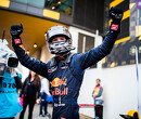 Ticktum to join Super Formula in 2019