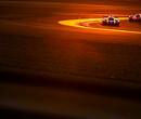 Racing Team Nederland kijkt terug op prima WEC-debuut