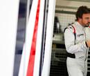 Equipe Van der Zande en Alonso wint Rolex 24-uur van Daytona