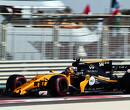 Renault brengt F1-bolide uit 2017 mee voor demonstratie op Gamma Racing Day