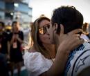 <strong>Video:</strong> Felipe Massa begint aan nieuw avontuur in de Formule E