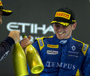 Rowland: Young talent makes F1 break difficult