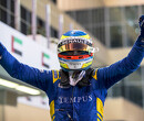 "Rowland: F1 ""not my aim anymore"" after joining Formula E"