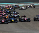 Voorbeschouwing Formule 2: De Vries gaat voor kampioenschap bij Prema