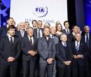 Jacky Ickx als succesvolste Belgische coureur opgenomen in FIA Hall of Fame