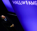 Trailer: Documentaire over ex FIA-president Max Mosley