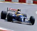 <strong>Historie:</strong> Braziliaanse Grand Prix van 1993: Ayrton wint, Alain spint