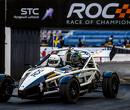 Namen en schema bekend van de Race of Champions