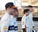 Norris heeft vrede met eventueel extra jaar Formule 2 in plaats van McLaren-debuut
