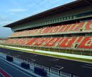 F1 TV to broadcast 2019 winter testing