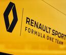 Renault prijst samenwerking bij totstandkoming nieuwe regels