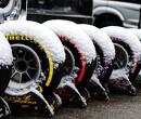 <span>Chat mee</span> tijdens de winterstop van de Formule 1