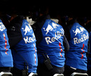 Toro Rosso: 2020 calendar may cause internal team rotations
