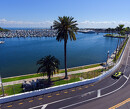 IndyCar verplaatst race in St Petersburg naar 25 april