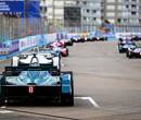 Mercedes benieuwd of het succesvol kan zijn in de Formule E