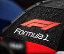 Waarde aandeel Formule 1 gehalveerd, kredietscore omlaag
