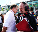 Marko: Newey inspired by Honda switch