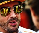Renault is bereid om zich aan te passen aan lastige Fernando Alonso
