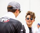 Twee Nederlanders aanwezig bij start testseizoen Formule 2 in Jerez