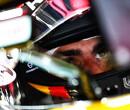 Sainz not 100% confident with 2018 Renault