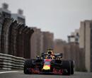 Shanghai geeft aftrap voor F1 Festivalcampagne in 2019