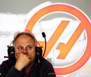 Coureurs met geld maken mogelijk kans bij Haas in 2021