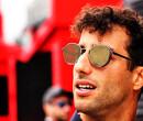 'Mercedes zou Ricciardo alleen als eerste, niet als tweede coureur aannemen'