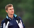 Sergey Sirotkin maakt huidig WEC-seizoen af bij SMP Racing