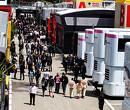 'Komst Miami gaat mogelijk ten koste van de Grand Prix van Spanje'