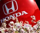 'Honda gebruikt hybride-systemen minder agressief vanwege vibraties'