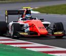 Kari opnieuw de snelste in Abu Dhabi, Verschoor zesde