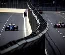 Eerste pole voor Sette Camara op Hungaroring, De Vries derde