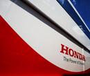 Honda wil Super Formula-kampioen Formule 1-kans geven tijdens vrije training