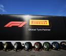 Pirelli vervolgt testprogramma met 85 ronden op 18 inch-slicks