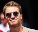 Nico Rosberg begint zijn eigen raceteam