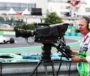 """Martin Brundle: """"Red Bull ziet er zeer solide en betrouwbaar uit"""""""