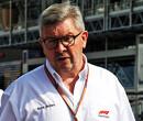 Brawn over historische mijlpaal Mercedes: ''Ze hebben het verdiend''