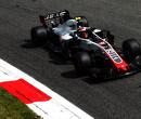 'Haas F1 keert voor 2020 terug naar oude kleurstelling'