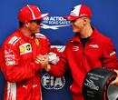 Ticktum zet vraagtekens bij wederopstanding Schumacher