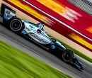 Chilton to run a second full season with Carlin
