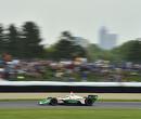 Herta verrassend snelste tijdens eerste testdag op Circuit Of The Americas
