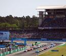 Paul di Resta voor Aston Martin aan de slag in het DTM