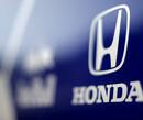 Honda wil in 2019 op gelijke hoogte komen met Mercedes en Ferrari