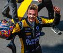 Markelov keert in Monaco eenmalig terug in Formule 2 bij MP Motorsport