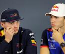 """Franz Tost: """"Pierre Gasly bijna net zo goed als Max Verstappen en Charles Leclerc"""""""